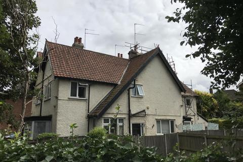 3 bedroom semi-detached house for sale - Dereham Road, Norwich