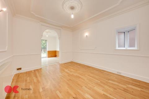 5 bedroom detached bungalow for sale - Egerton Gardens, Seven Kings