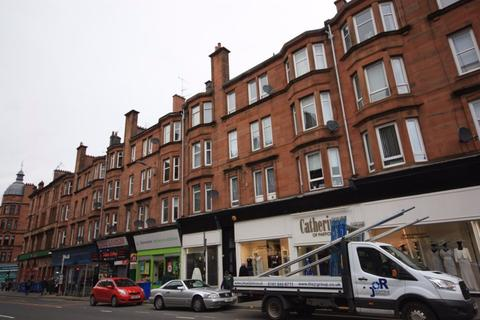 1 bedroom flat to rent - 3/3 112 Dumbarton Road, Glasgow