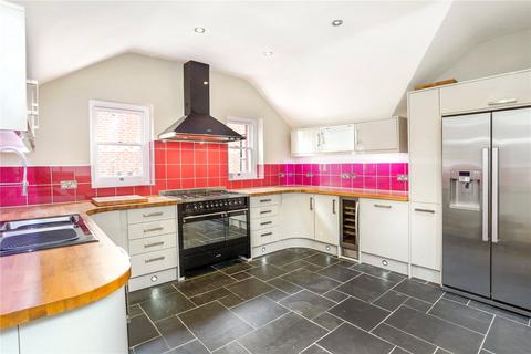 2 bedroom apartment for sale - Christchurch Road, Winchester, Hampshire, SO23