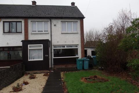3 bedroom house to rent - Netherton Road, Wishaw