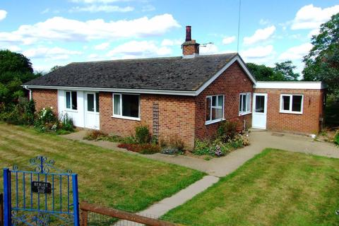 4 bedroom terraced house to rent - DUNCHURCH