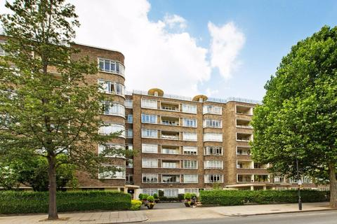 3 bedroom flat for sale - Viceroy Court, London, NW8