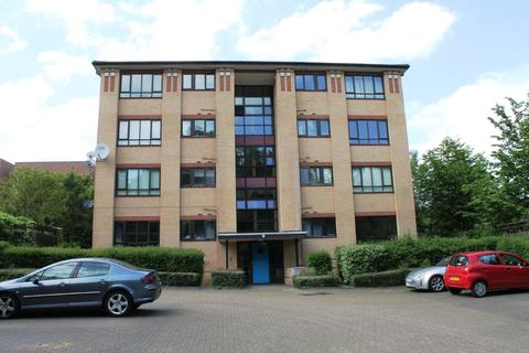 2 bedroom flat to rent - Dalgin Place, Campbell Park, Milton Keynes, MK9