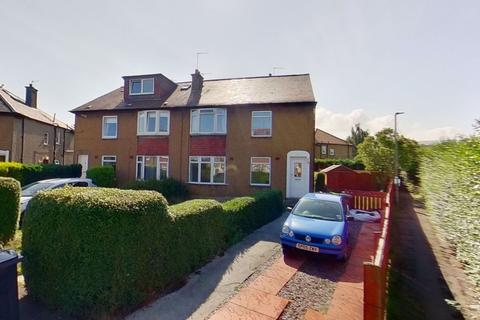 2 bedroom house to rent - COLINTON MAINS PLACE, EH13 9AX