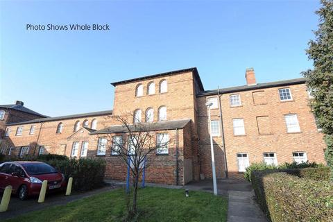 1 bedroom flat for sale - Court Mews, Wellingborough