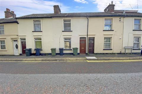 3 bedroom terraced house for sale - Regents Place, Ashford, Kent