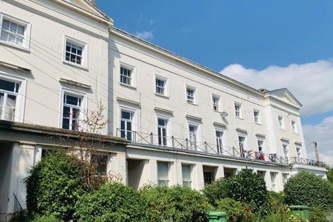 2 bedroom apartment to rent - Grosvenor Street, First Floor Flat