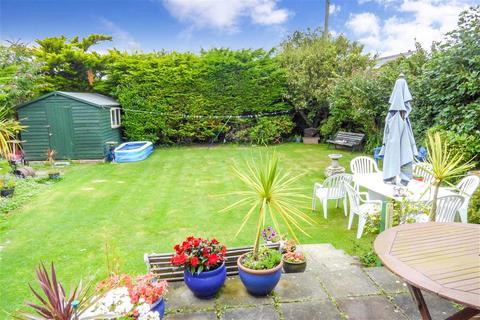 3 bedroom detached bungalow for sale - Elmer Road, Bognor Regis, West Sussex