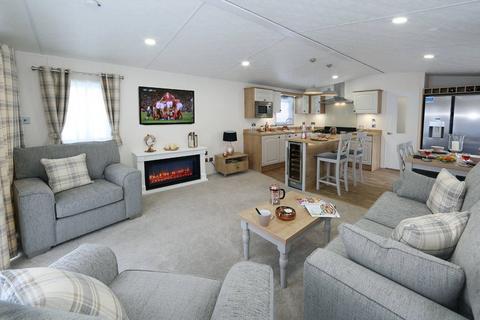 3 bedroom park home for sale - Lincolnshire