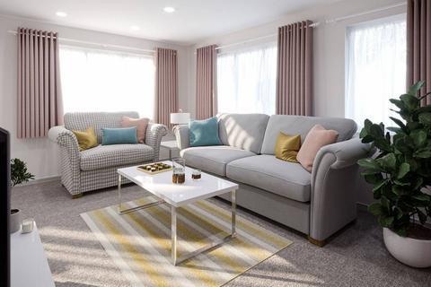 2 bedroom park home for sale - Lincolnshire