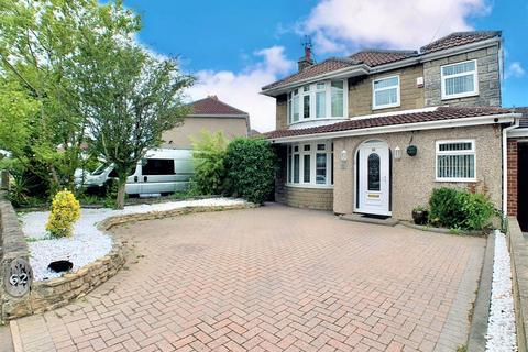 4 bedroom detached house for sale - Rodbourne Cheney, Swindon