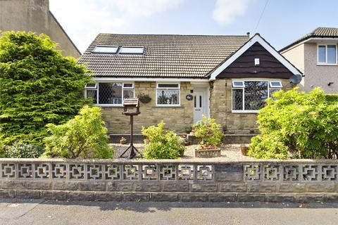 5 bedroom bungalow for sale - Leonard Street, Wyke, Bradford, BD12