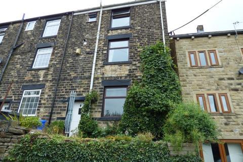 3 bedroom cottage to rent - Stamford St, Mossley, Ashton-u-Lyne OL5