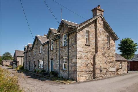 3 bedroom semi-detached house for sale - Garryside, Blair Atholl, Pitlochry