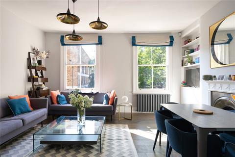 3 bedroom apartment for sale - Westbourne Park Road, Notting Hill, W11