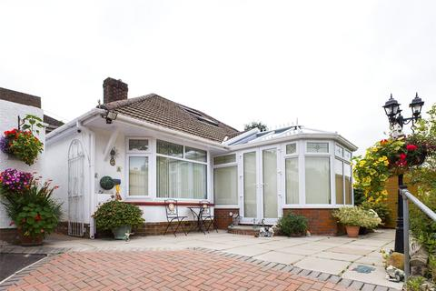 3 bedroom bungalow for sale - The Walk, Blaina, Abertillery, Gwent, NP13