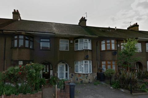 2 bedroom detached house to rent - Barking, IG11