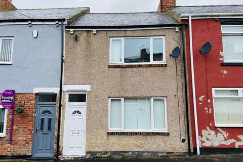 2 bedroom terraced house to rent - Wear Street, Hetton-Le-Hole, Houghton Le Spring, Tyne & Wear, DH5