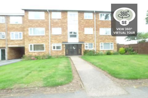 2 bedroom flat to rent - Cedar Court, Birmingham Road, Coventry, CV5