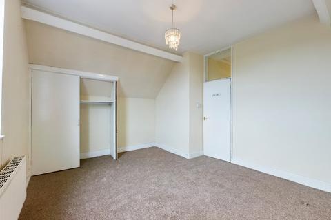 1 bedroom flat to rent - Millrise Road, Milton, Stoke-on-Trent, ST2