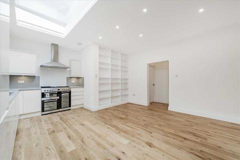 3 bedroom end of terrace house for sale - Archway Road, Highgate, Highgate