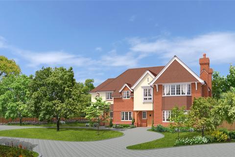 6 bedroom detached house for sale - Orchard Park, Gerrards Cross, SL9