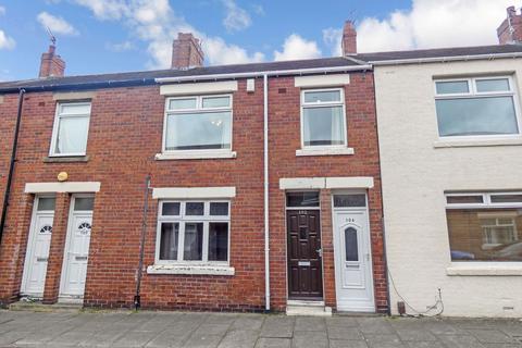 2 bedroom flat to rent - Collingwood Street, Hebburn, Tyne and Wear, NE31 2XW