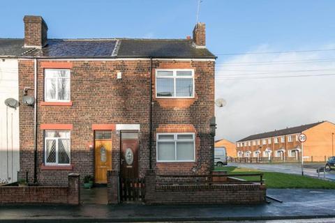 3 bedroom terraced house to rent - Lily Lane, Bamfurlong, Ashton, WN2 5JS