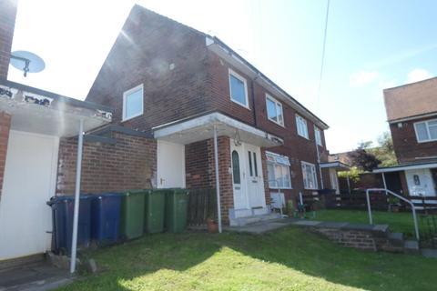 1 bedroom flat for sale - Sefton Square, Springwell, Sunderland, Tyne and Wear, SR3 4DN