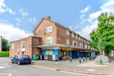 3 bedroom flat for sale - Fife Road, Canning Town