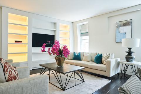 1 bedroom apartment to rent - Duke Street