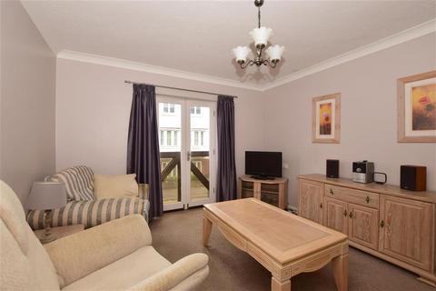 1 bedroom flat for sale - Station Road, Sutton, Surrey