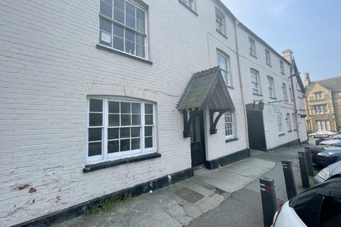 Industrial development for sale - The Store Room, Salutation Mansions, Faringdon