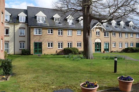 2 bedroom retirement property for sale - Spalding Court, Cedar Avenue, Chelmsford
