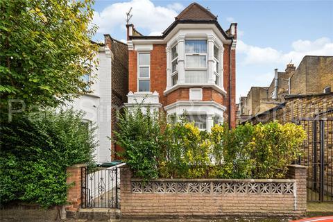 4 bedroom detached house for sale - Sydney Road, London, N8