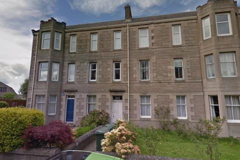 3 bedroom flat to rent - Western Gardens, Murrayfield, Edinburgh, EH12