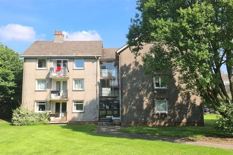 1 bedroom apartment to rent - Mungo Park, Murray, East Kilbride