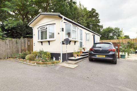 2 bedroom detached house for sale - Lambeth Road, Balby, Doncaster, DN4