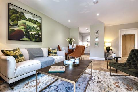 2 bedroom apartment for sale - Sarum Road, Winchester, SO22
