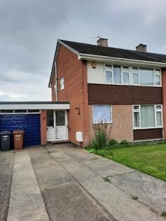 3 bedroom semi-detached house to rent - Meadowfield, Gosforth, Seascale, CA20