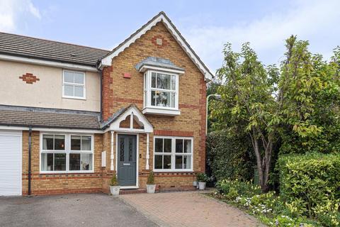 3 bedroom semi-detached house for sale - Church Crookham,  Hampshire,  GU52