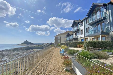 4 bedroom terraced house for sale - Marazion, Cornwall