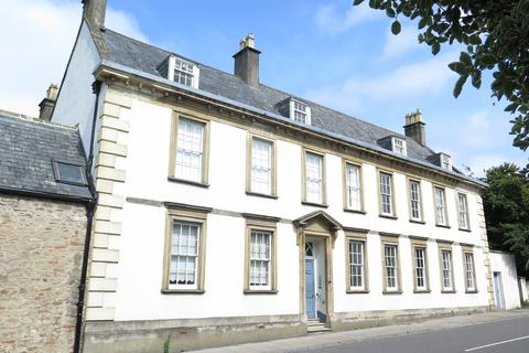 1 bedroom apartment for sale - Chamberlain Street, Central Wells