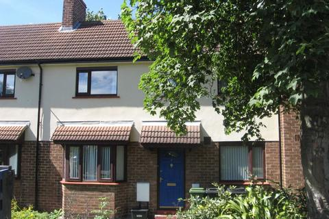 2 bedroom terraced house for sale - Hambleton Road, Catterick Garrison