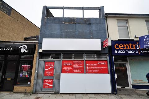 Office for sale - Chepstow Road, Newport