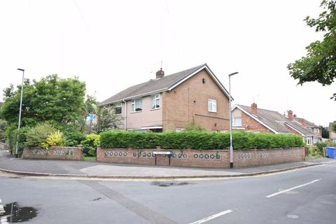 3 bedroom semi-detached house for sale - Sheriff Highway, Hedon