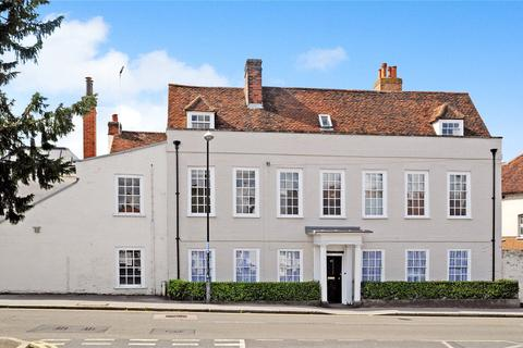 8 bedroom detached house for sale - Chipping HIll, Witham, Essex, CM8