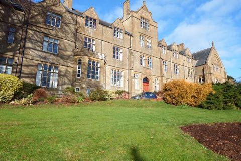 3 bedroom ground floor flat for sale - Mount Pleasant, Crewkerne