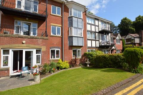 1 bedroom apartment for sale - Bury Road, Bamford Rochdale OL11 4AE
